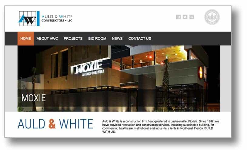 AWC_Website
