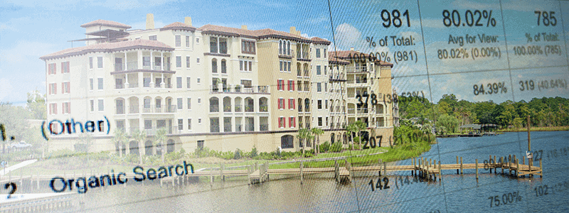 Palazzo Image