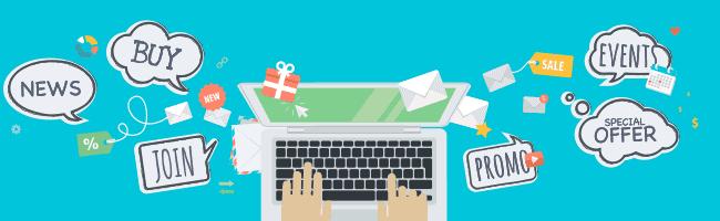 Email Marketing Myths