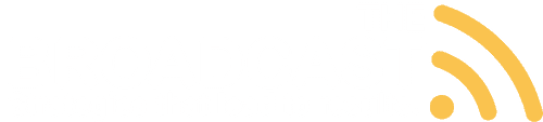 BroadCast_Logo