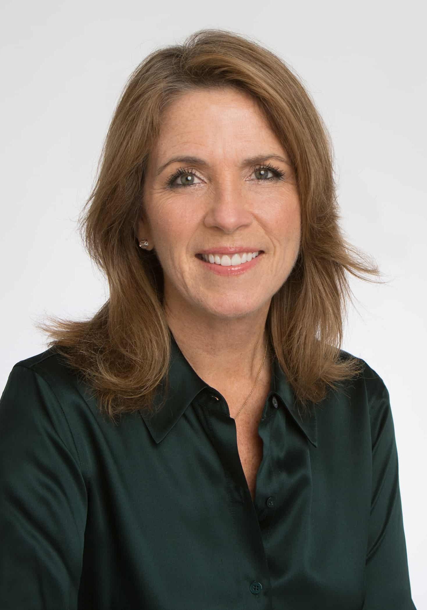 Headshot of CEO Jan